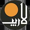 Pondok Pesantren La Roiba Logo